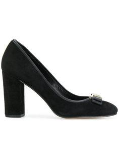 туфли с бантом Caroline  Michael Michael Kors