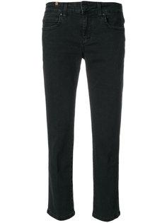 прямые брюки Notify