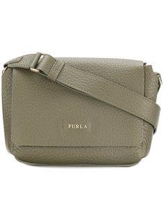 small shoulder bag Furla