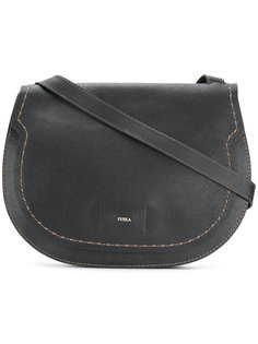 saddle handbag Furla