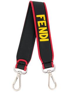 лямка для сумки Fantastic Fendi Fendi