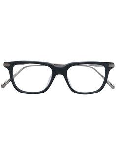 очки в квадратной оправе Ill.I