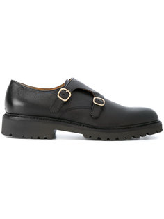 туфли-монки Doucals
