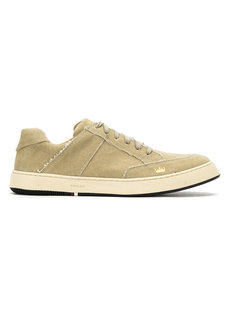 low top sneakers Osklen