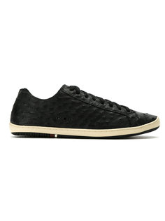 leather sneakers Osklen