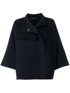 свободная куртка  Sofie Dhoore