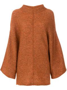 свитер Blinka By Malene Birger