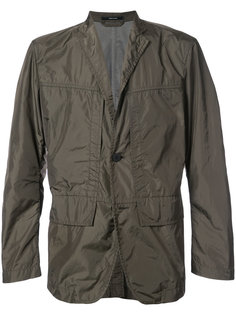легкий пиджак Issey Miyake