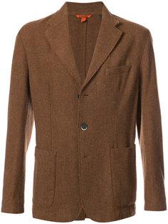 куртка Cimosa Barena
