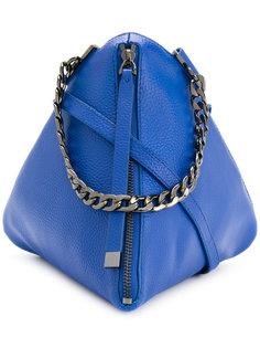 маленькая сумка Ravish GINGER & SMART