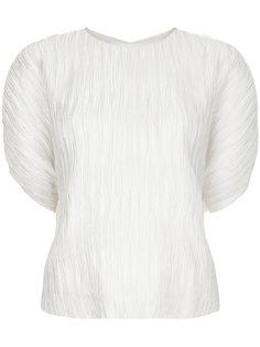 блузка Midsummer GINGER & SMART