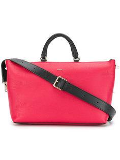 сумка-тоут Blogger Furla