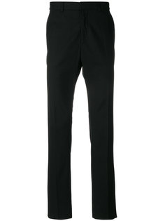 классические брюки Stella McCartney