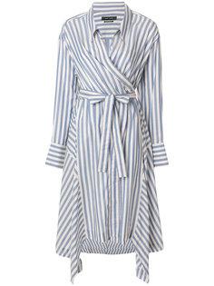 платье Mila Isabel Marant