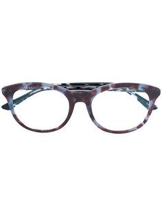 очки Montaigne Dior Eyewear