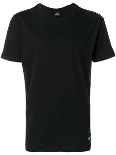 футболка с короткими рукавами Les (Art)Ists