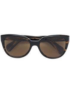 солнцезащитные очки Abrie Oliver Peoples