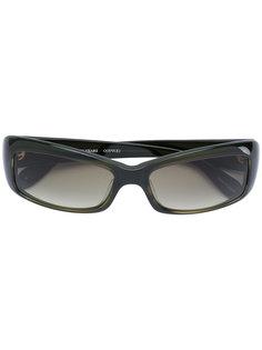 солнцезащитные очки Darcey Oliver Peoples