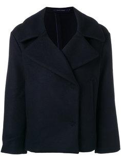 двубортное пальто Sofie Dhoore