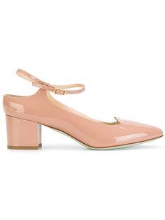 туфли-лодочки Dita Giannico