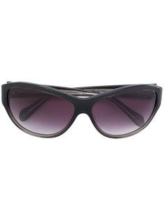 солнцезащитные очки Cavanna Oliver Peoples