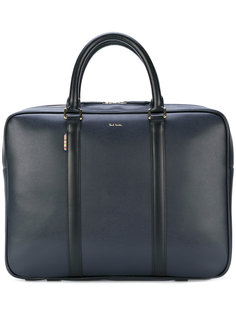 портфель City Embossed Paul Smith