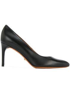туфли классической формы Givenchy