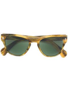 солнцезащитные очки Shean Oliver Peoples