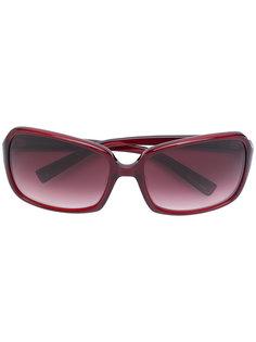 солнцезащитные очки Candice Oliver Peoples