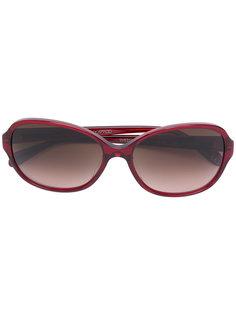 солнцезащитные очки Brigid Oliver Peoples