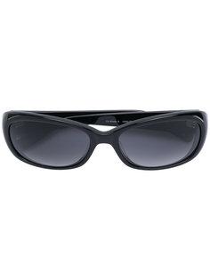 солнцезащитные очки Phoebe Oliver Peoples