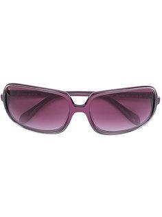 солнцезащитные очки Anisette Oliver Peoples