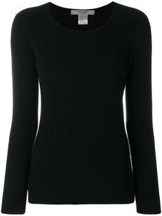 пуловер с длинными рукавами  La Fileria For Daniello