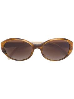 солнцезащитные очки Addie Oliver Peoples