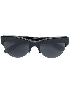 солнцезащитные очки Louella Oliver Peoples