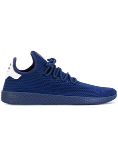 кроссовки Tennis HU Adidas By Pharrell Williams