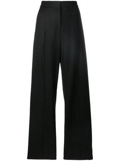 брюки Elsmere с высокой талией Stella McCartney