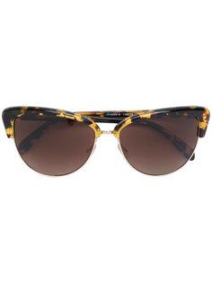 солнцезащитные очки Alisha Oliver Peoples