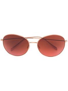 солнцезащитные очки Blondell Oliver Peoples