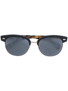 солнцезащитные очки Shaelie Oliver Peoples