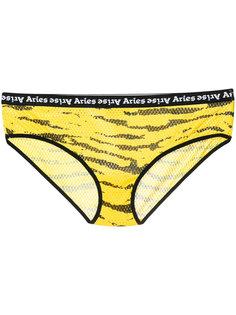 трусы Tiger  Aries
