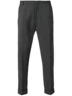 классические брюки Calvin Klein