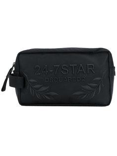 несессер 24-7 Star Dsquared2