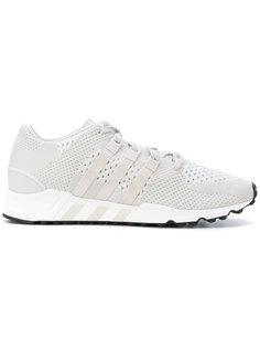 кроссовки EQT Support RF Primeknit  Adidas