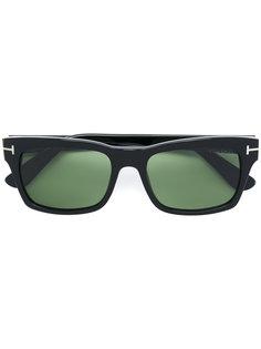солнцезащитные очки Frederik  Tom Ford Eyewear