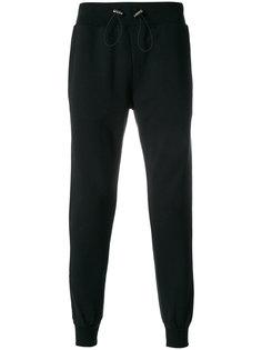 спортивные брюки с эластичным поясом Hydrogen