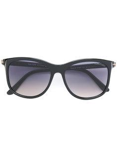 солнцезащитные очки Fiona 02 Tom Ford Eyewear
