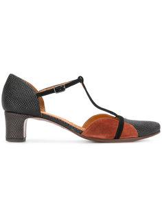 туфли с заостренным носком Chie Mihara