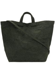 сумка-шоппер Zilla