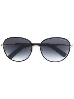 солнцезащитные очки Georgina Tom Ford Eyewear